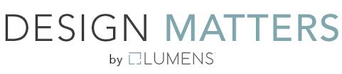 Lumens Design Matters
